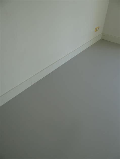 laminaat zonder plint vt wonen loft laminaat onze nieuwe vloer livelovehome