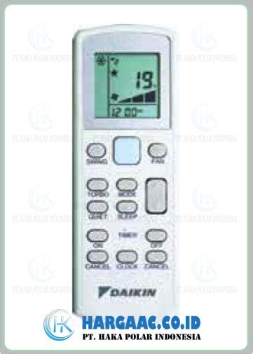 Ac Daikin Inverter Low Watt 7 fitur kelebihan ac daikin split low watt seri ftv