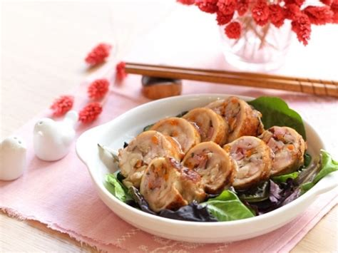 7 vegetables cny 19 best images about lunar new year on fried