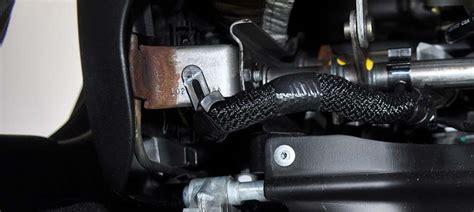 megee motors megee motors georgetown delaware new car random