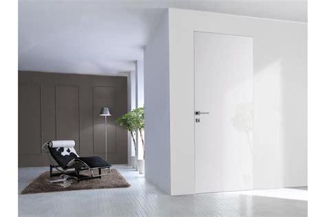 porte interne a filo muro giemme serramenti bergamo porte da interni seriate