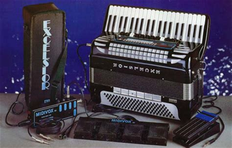 accordions for sale accordions accordion accordian accordions for sale