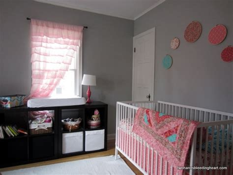 behr paint colors classic silver behr classic silver nolan s playroom guest room