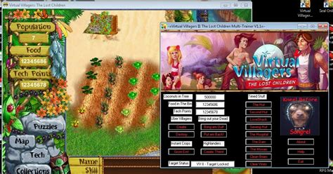 free full version download virtual villagers 5 virtual villagers 3 full version free download mac