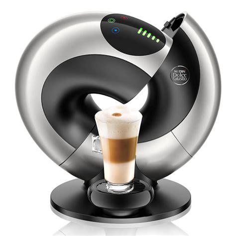Nescafe Coffee Machine coffee machine nescaf 201 174 dolce gusto 174 quot eclipse edg 736 s