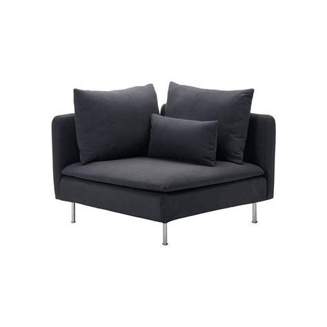 ikea uk sofa covers 18 ikea kivik sofa covers uk ikea sofa covers
