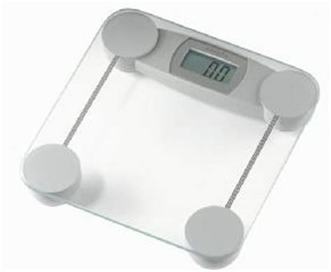 hanson digital bathroom scales hanson hx500 glass scale 25 4mm silver lcd electronic