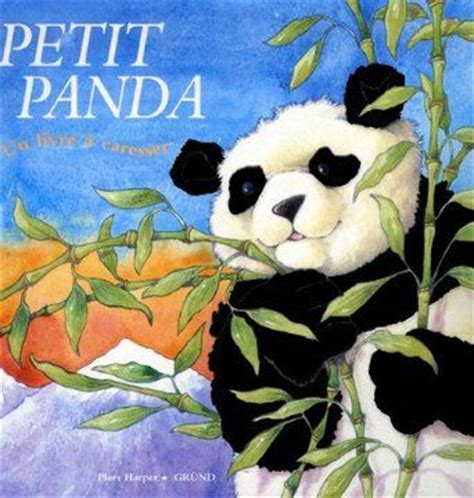 pin by sophie leger on dream house pinterest petit panda amazon fr sophie l 233 ger piers harper livres