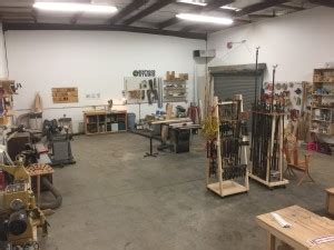 custom woodworking classes putnam ny westchester ny