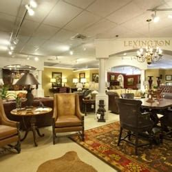 Furniture Stores In Columbus Ga by Hinson Galleries 16 Photos Furniture Stores 1208