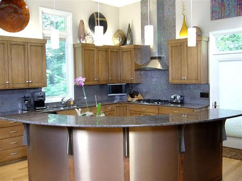 kitchen redesign ideas cost cutting kitchen remodeling ideas diy