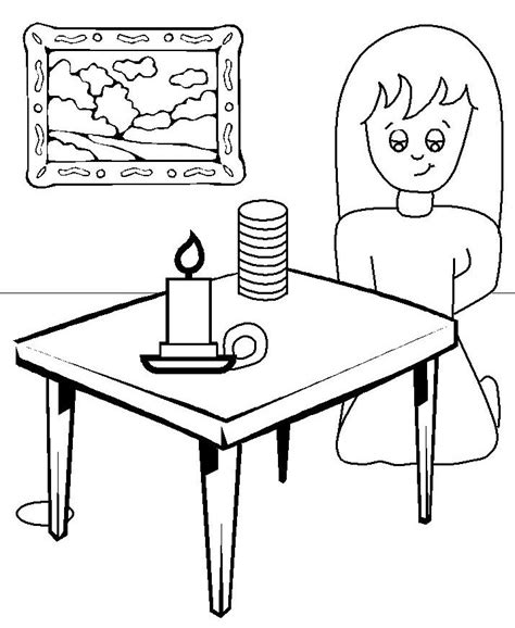 lost coin coloring pages the parable of the lost coin