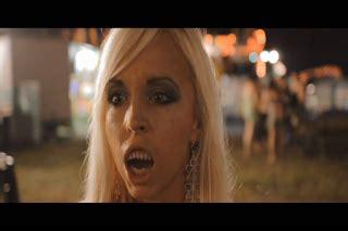 film shark exorcist celluloid terror shark exorcist wild eye releasing dvd