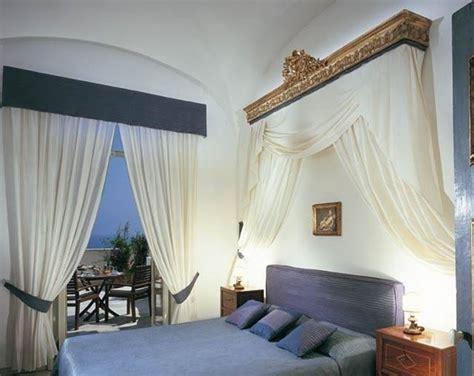 tende da da letto immagini tende interni tende caratteristiche delle tende da interno