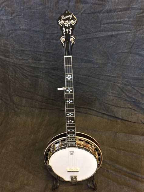 String For Sale - bluegrass banjos for sale 5 string resonator banjos