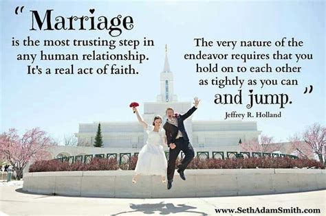 Wedding Quotes Lds marriage lds quotes marriage quotes