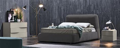 arredamenti da letto corea arredamenti arredamento da letto catanzaro