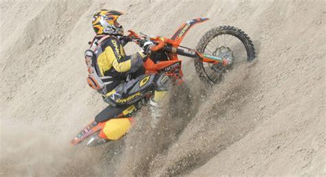 Motorrad F Hrerschein Nachtr Glich by Rock Race Roppen 2010 Motorrad News