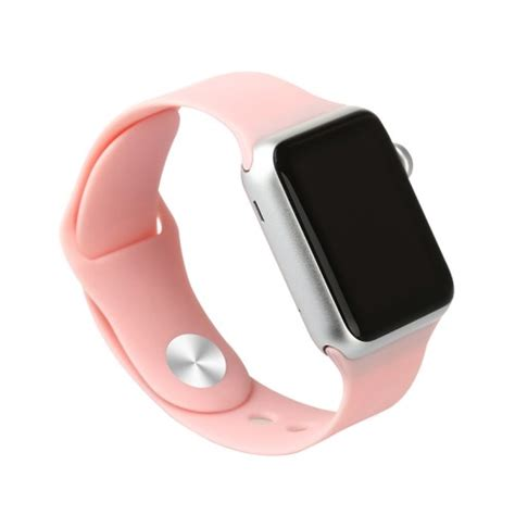 Baseus Fresh Color Series Sports Watchband For Apple Wa Original baseus fresh color series watchband till apple 42mm