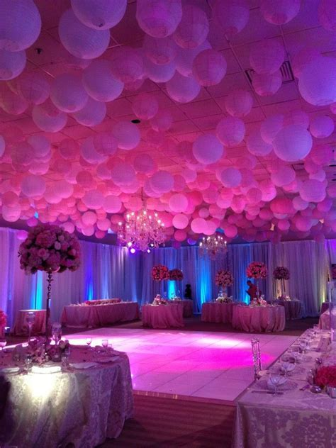 Select Event Group   Decor   Gallery   The Wedding Planner
