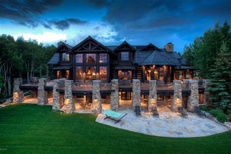 most lit up houses in colorado 14 n 2941 county rd kremmling co 80459 realtor 174