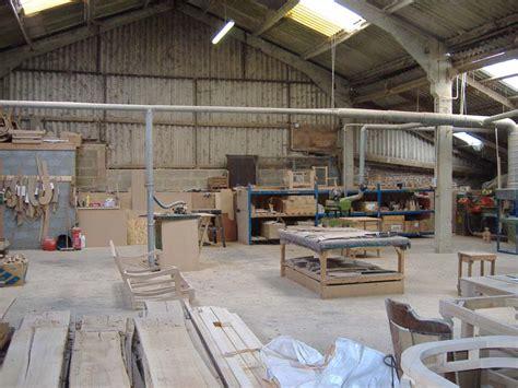 the upholstery workshop bespoke hand built furniture by the upholstery workshop