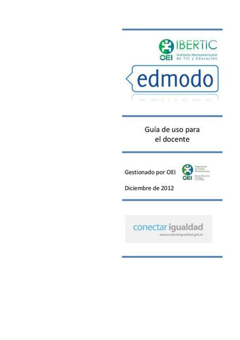 tutorial edmodo español pdf 221 mejores im 225 genes sobre coordinaci 211 n tics jccm en
