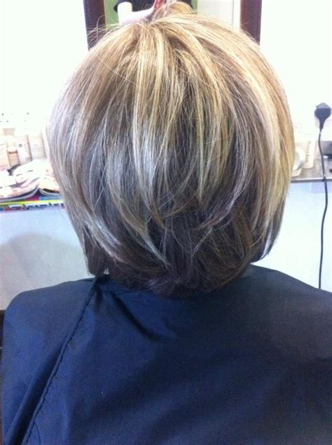 over 60 which shoo best for highlighted hair over 60 which shoo best for highlighted hair over 60