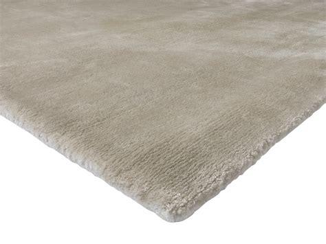 tappeti piacenza eucalyptus platinum luxury plain color sitap carpet