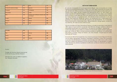 historia de chile wikipedia la enciclopedia libre libro historia cultura y tradiciones san miguel de porotos