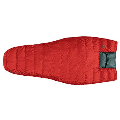 Backpacking Quilts by Sleeping Bags And Quilts For Backpacking Glacier
