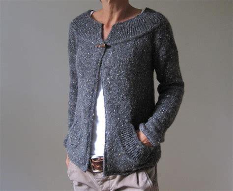 knitting pattern errors harvest moon knitting pattern by heidi kirrmaier