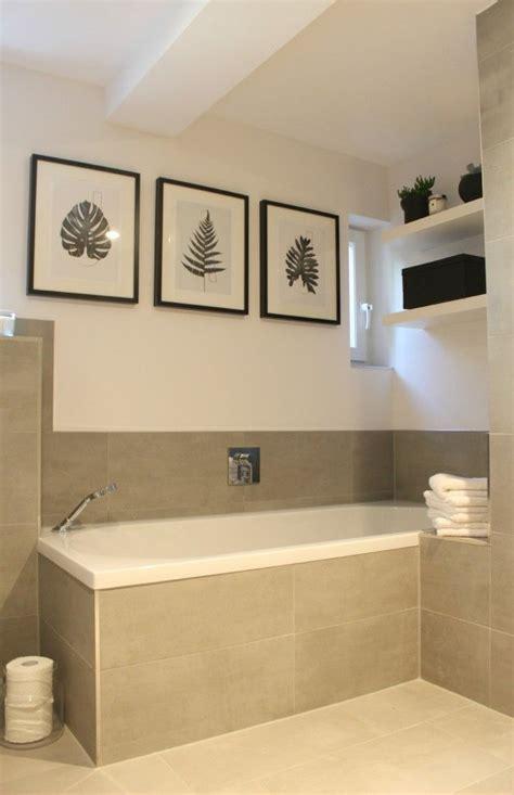 halbes badezimmer die besten 25 bretterwand badezimmer ideen auf