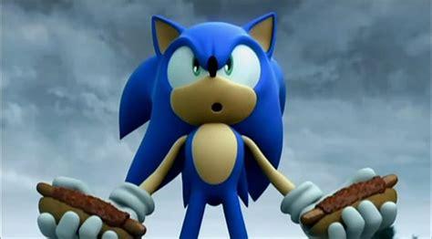 sonic chili gaming grub how to make sonic s chili sonic the hedgehog