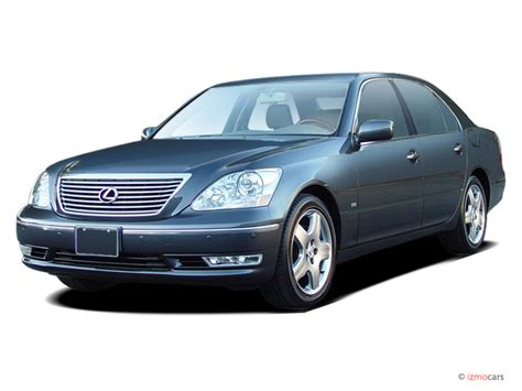 where to buy car manuals 2005 lexus ls auto manual 2005 lexus ls review ratings specs prices and photos the car connection