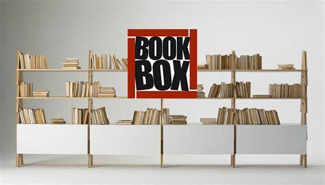 libreria comunale al via il progetto book box la prima libreria comunale
