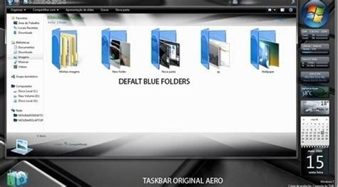 themes for windows 7 black edition windows 7 themes 3rd party visual styles windows