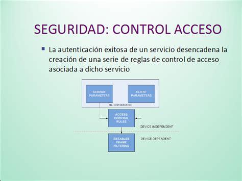 sistemas de seguridad cctv control de accesos caroldoey sistema para el control de acceso a red basado en