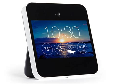 sentri all in one smart home monitoring all in one home monitoring solution sentri now up for