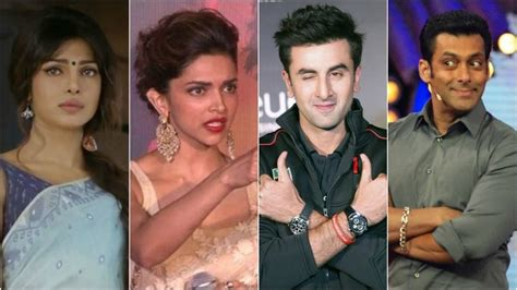 bollywood actresses earnings per film this list of 2015 s highest paid bollywood actors shows