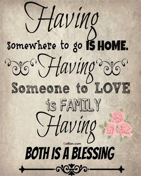 60 most beautiful family quotes your family