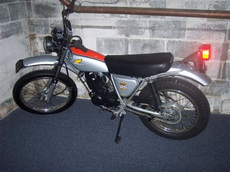 Behel Honda Monkey honda other 1974 for sale find or sell motorcycles