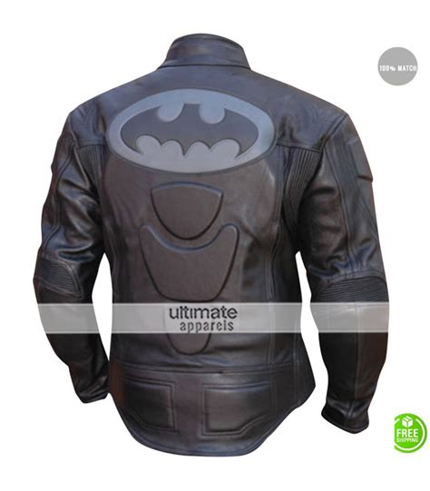 motorcycle jackets for with armor gp armor motorcycle black leather jacket
