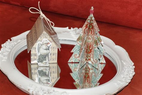 victorian christmas tree wings of whimsy vintage christmas village day 12 13 free printables
