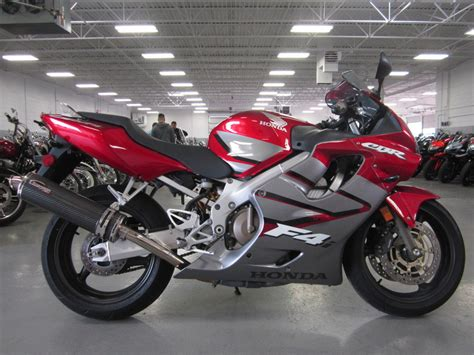 cheap cbr 600 for sale page 9 used honda motorcycles for sale used