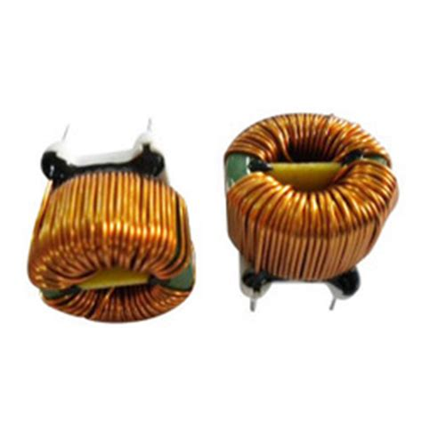 inductor manufacturers in india power choke inductor manufacturers oem manufacturer in india