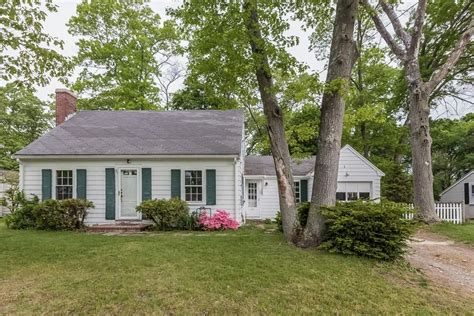 Houses For Rent In Weymouth Ma by 95 Homestead Ave Weymouth Ma 02188 Mls 72171248 Coldwell Banker