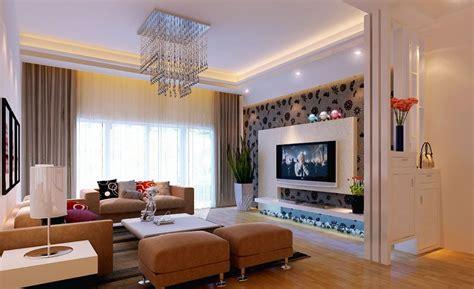 salones con estilo ideas de decoraci 243 n espacios reducidos - Salones Con Estilo