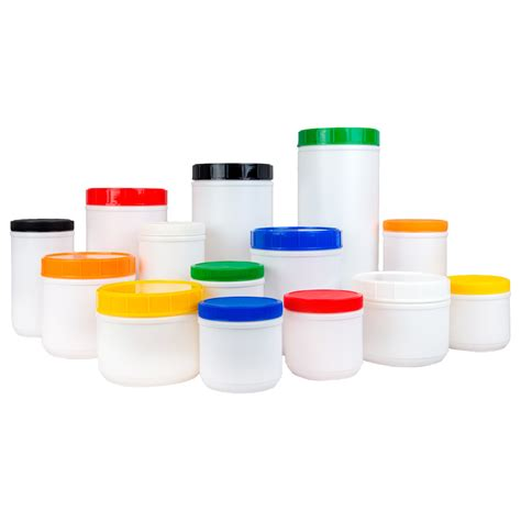 28 colored glass kitchen canisters best free home