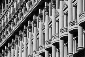 fotos en blanco y negro nikon d3200 c 243 mo tomar fotos en blanco y negro con una nikon d3000